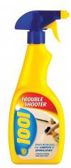 1001 Troubleshooter